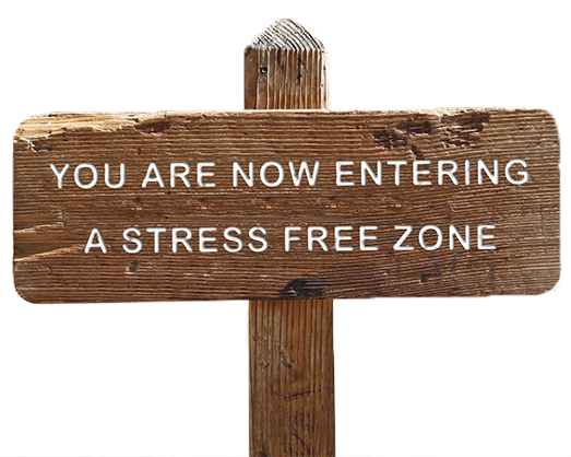entering-a-stress-free-zone