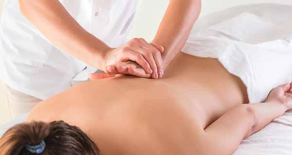 Massage-SchaafsmaKliniekkopie