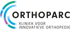 logo-orthopark