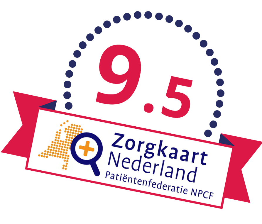 zorgkaart-score-dark-2