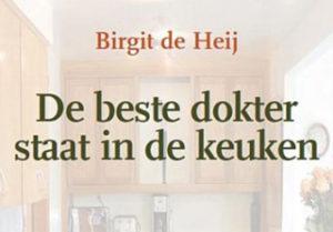 BirgitdeHeij