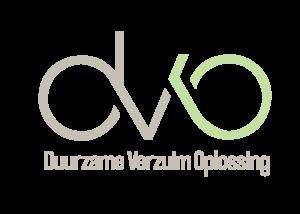 logo-DVO_Tekengebied 1