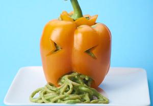 spaghetti-paprika
