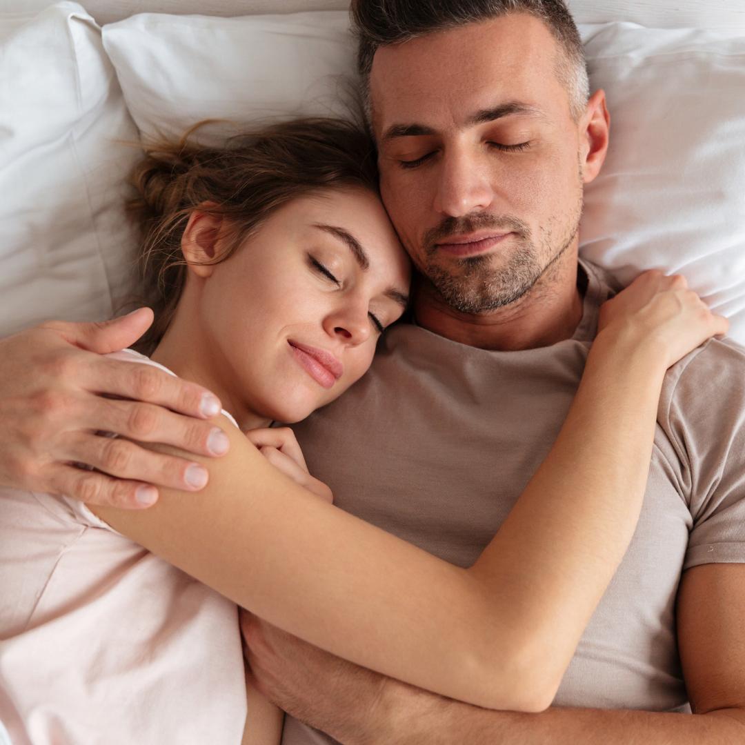 Slaaptherapie-SchaafsmaKliniek