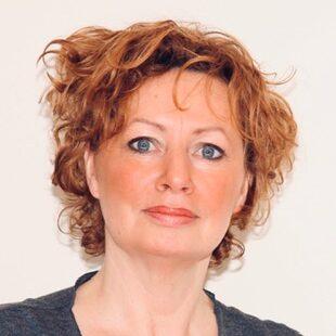 Anneke Drost