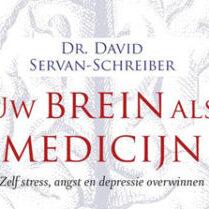 David-Servan-Schreiber